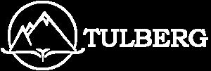 Website von TULBERG